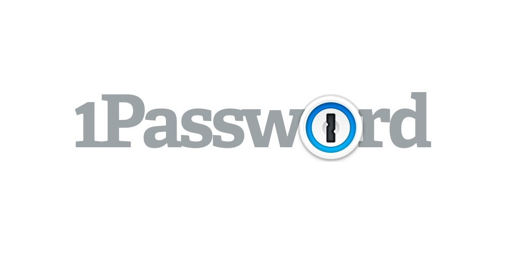 Why 1Password is a great choice as a Password Manager