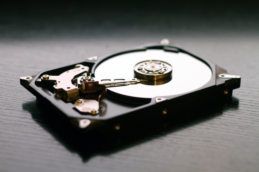 How to choose a data-recovery service: top tips revealed